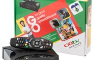 Enjoy Captivating Programmes This New Week On GOtv