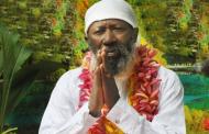 Appoint me special adviser to oversee petroleum, other ministries – Guru Maharaji tells Buhari