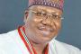 Breaking: Femi Gbajabiamila elected House of Reps Speaker