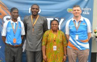 Promasidor Reaffirms Commitment to Employees Safety, Compliance to Regulations