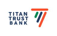 Titan Trust Bank set to redefine retail banking in Nigeria