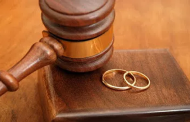 Wife wants divorce because husband is lazy