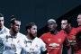 ICC: Bayern, AC Milan clash live on StarTimes