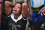 Governor happy as abductors release kidnapped Epe school students, assures Lagosians of safety