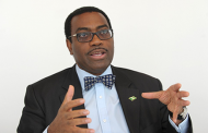 Côte d'Ivoire wants Akinwumi Adesina re-elected AfDB president