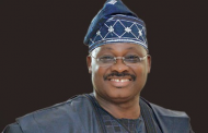Governor Ajimobi: Some failed politicians are confusing Olubadan, says 'Lagos has 52 monarchs'