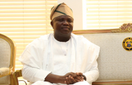 Ambode seeks NERC's approval for 3,000mw Embedded Power Project