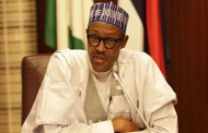 Why I Am Not Always In A Hurry To Do Anything - Buhari