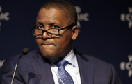 Dangote empowers 106,000 women with N1.1b in four states