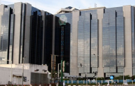 CBN injects $250m into Forex Market