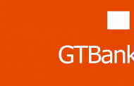 Former GTBank Manager Bags 18 Years Imprisonment