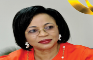 Youths need to be empowered to contribute to the economy - Folorunsho Alakija