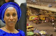 Osinbajo confession: I spent 10 years under Lagos bridge with drug users