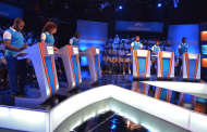 AIRING OF COWBELLPEDIA MATHEMATIC TV QUIZ SHOW BEGINS ON SATURDAY