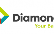 Diamond Bank in $45m breach of contract mess