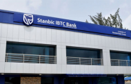 Stanbic IBTC Appoints New Board Members, Elevates Others