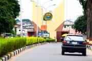 UNILAG sets resumption, convocation dates
