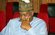 Alleged $2.1bn arms deal: 78 companies collected money from Dasuki without executing any contract, witness tells court