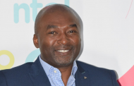 ntel appoints Ernest Akinlola as New CEO