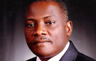 NJC Dismisses Innoson Motors Chairman's Petition Against Lagos Judge