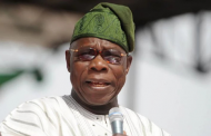 How Forceful Is Baba Obasanjo's Third Force? - By Dele Momodu
