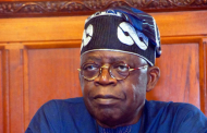 Tinubu: Cattle herding undefendable in modern times