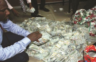 Ikoyi whistle-blower rejects FG's N325m, EFCC delays payment