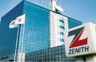 Zenith Bank fetes shareholders with dividend payout of N87.9bn