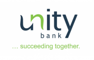 Unity Bank partners Avant-Garde for the 2019 sustainability table discourse series
