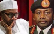 Recovered $500m Abacha Loot Goes Missing?