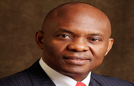 Africa promises good investment opportunity, says Elumelu