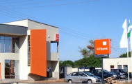 GTBank: Fundamental shift in financial services to enhance bank/customer relationship