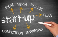5 Ways To Transform Your Business Idea Into Reality