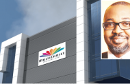 MultiChoice Broadcasts uLesson Educational Content on DStv, GOtv