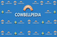 Schools Hurry To Register Candidates For 2018 Cowbellpedia Qualifying Examination