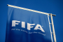 COVID-19 pandemic to cost football $14bn this year, says FIFA