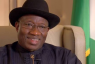 It is difficult to know people until you give them a political office and public funds to spend - Goodluck Jonathan