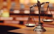 Film Maker Asks Court to Stop Enforcement of Broadcasting Code