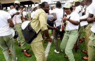 NYSC: We are awaiting circular on minimum wage for corp members