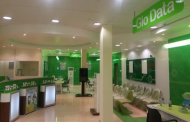 300 expectant mothers get maternity kits courtesy Glo, AHN