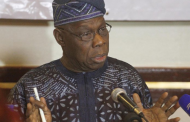 People can mourn me the way they like when I die – Obasanjo