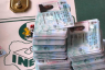 Bayelsa, Kogi Polls: Voters selling PVCs for N500, N1,000 – YIAGA