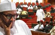 We're Not Better Than PDP – APC Reps, Senators