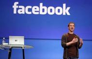 After Trump tweet debate, Facebook to review policies on posts
