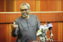 Gbajabiamila appoints 27 more aides