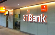 GTBank Launches Social Impact Challenge, Aims to Fund Community Development Projects Nationwide