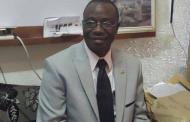 Gunmen release OAU professor