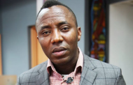 Sowore seeks bail in fresh court application