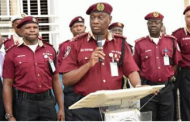 Insecurity: FRSC to clampdown on motorcycles, tricycles without number plates