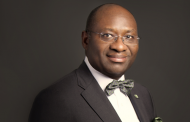 SMEs must reinvent to remain competitive -Heritage Bank CEO, Sekibo